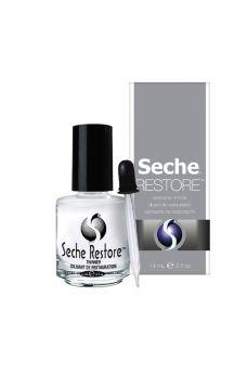 Seche Restore Thinner, 0.5 oz