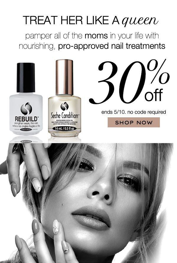 https://www.seche.com/nail-treatments.html